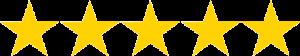 Auto Repair Fort Collins Five Stars