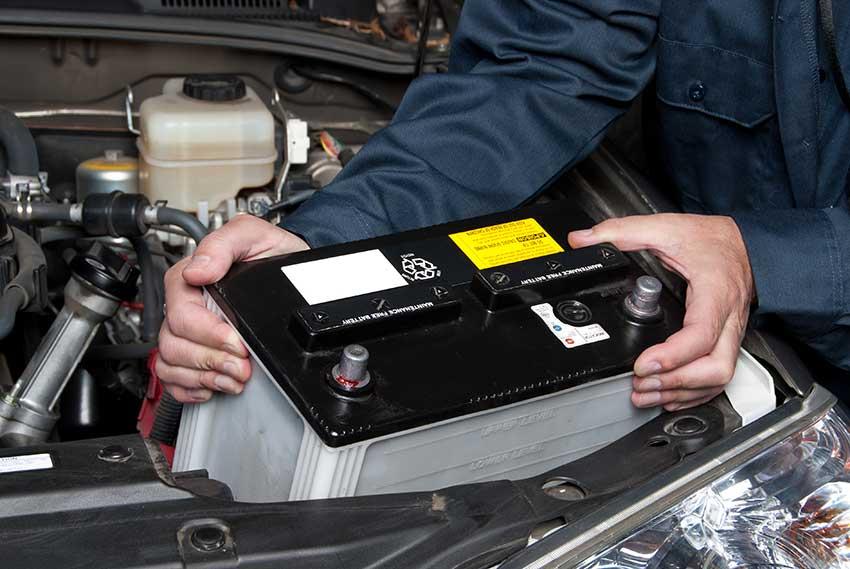 auto repair fort collins
