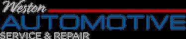 Weston Automotove Logo