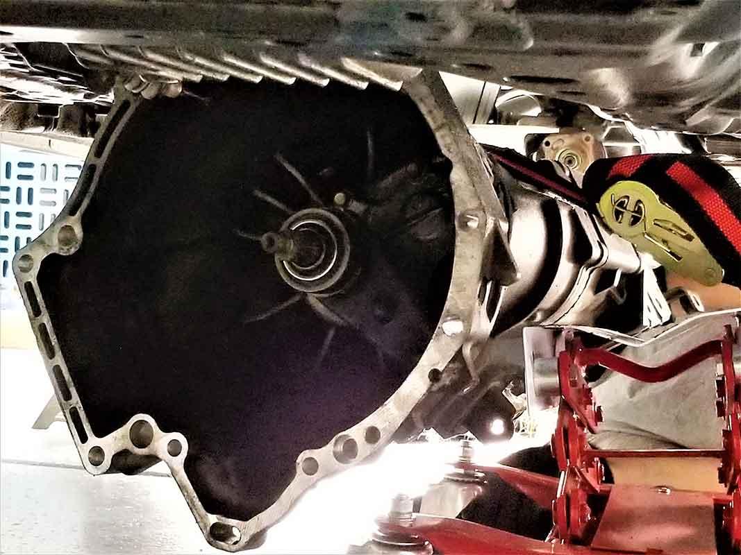 transmission-shop-fort-collins