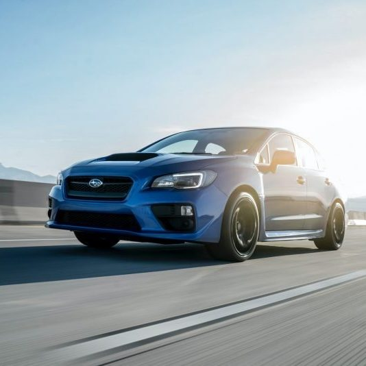 fixed-subaru-repairs-fort-collins
